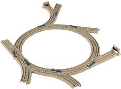 TrackMaster(Fisher-Price)JunctionJourneyTrackPack