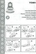 MotorRoadandRail2006batterymanual1