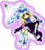Yukari 8 move