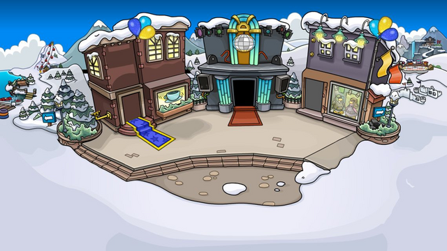 File:10th Anniversary Party Town.png