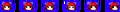 Thumbnail for version as of 02:53, November 10, 2015