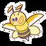 Bee ex