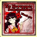 Thumbnail for version as of 02:06, November 10, 2015