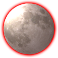 Thumbnail for version as of 03:09, November 10, 2015