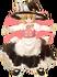 Marisa 12.8 attack