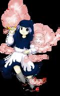 Ichirin 12