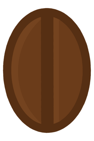 File:Coffie Bean Body.png