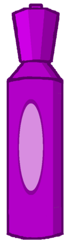 File:New Marker Body.png
