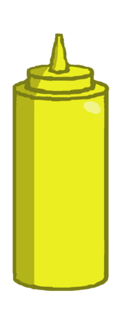 File:New Mustard Body.png