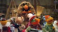 "Disney's ""The Teletubbies Movie"" Sneak Peek - How Many Kids Can We Cram Into One Teletubby Movie?"