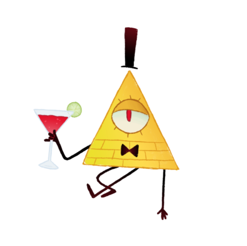 File:Drunk Bill.png
