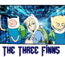 The Three Finns