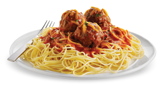 File:One Spaghetti.png