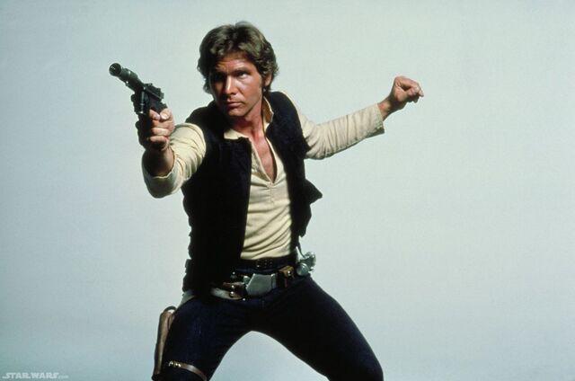 File:Han Solo.jpeg