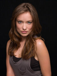 Olivia Wilde 4