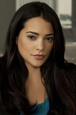 Natalie Martinez 4