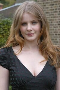 Rachel Clare Hurd-Wood 5