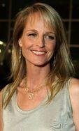 Sharon Camden