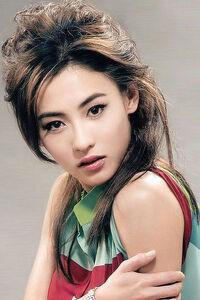Cecilia Cheung 3