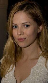 Alexandra Dahlström 3
