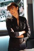 Zora Jugovic
