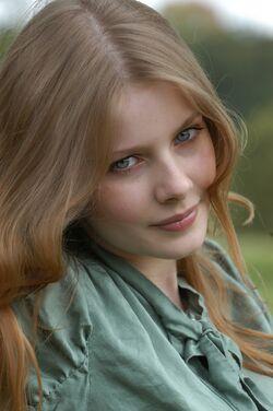 Rachel Clare Hurd-Wood 10