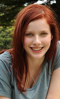 Rachel Clare Hurd-Wood 4