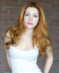 Elena Satine 2