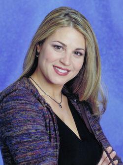 Anita Barone 2