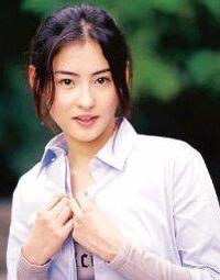 Cecilia Cheung 5