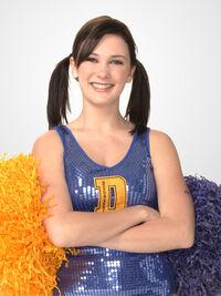 Samantha Munro 3