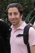John Kellan