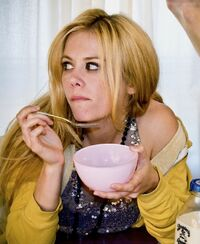 Claire Coffee 5