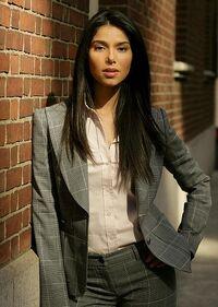Roslyn Sanchez 2