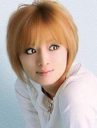 Ayumi Hamasaki 6