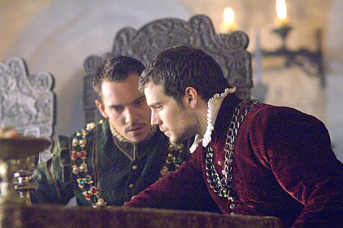 File:Tudors-season-2-2.jpg