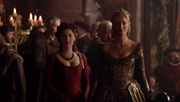 Catherine Parr 3