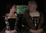The-tudors-roleplay-on-msn 153070 1