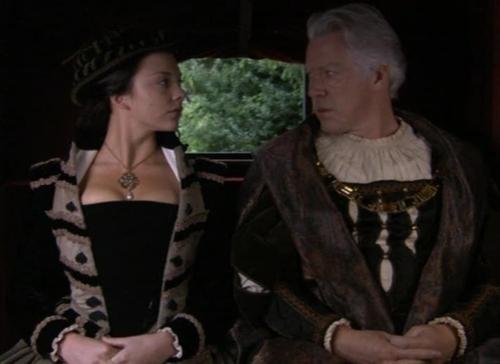 File:The-tudors-roleplay-on-msn 153070 1.jpg