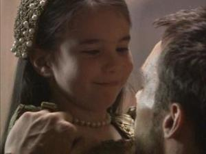 File:The-tudors-princess-mary.jpg