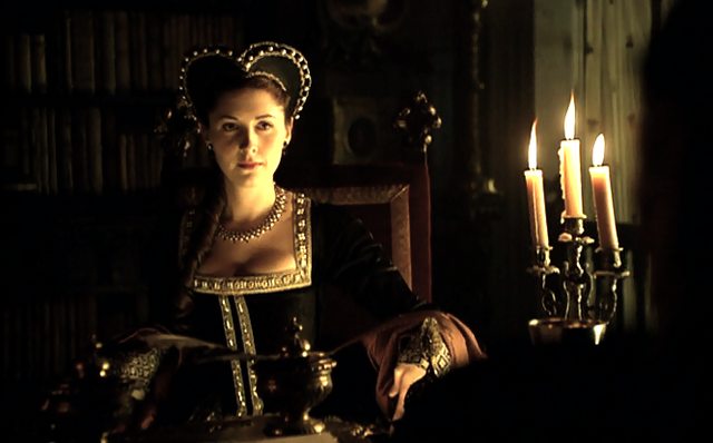 File:Anne-Stanhope-women-of-the-tudors-31400831-666-414.png
