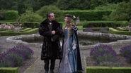 Henry-katherine-Tudors-Season-4