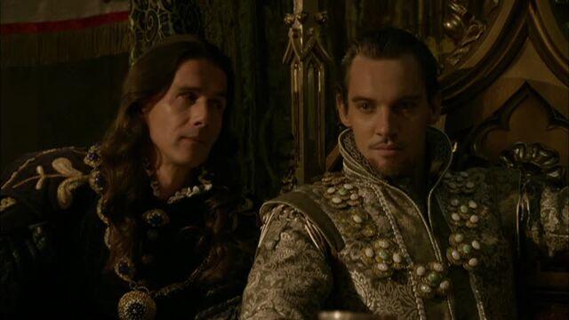 File:The Tudors S04E01 2013-08-07.jpg