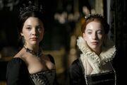 Anne-Boleyn-natalie-dormer-as-anne-boleyn-22254030-1450-967