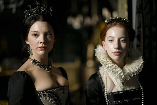 File:Anne-Boleyn-natalie-dormer-as-anne-boleyn-22254030-1450-967.jpg