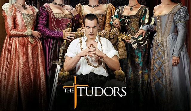 File:The-tudors.jpg