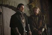 Henry-Cavill-The-Tudors-23