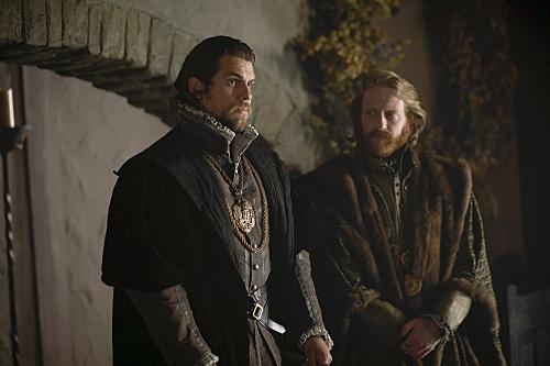 File:Henry-Cavill-The-Tudors-23.jpg