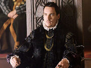 The-tudors l