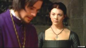 Thomas-Cranmer-with-Anne-Boleyn-3-300x168